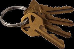 key_PNG3378